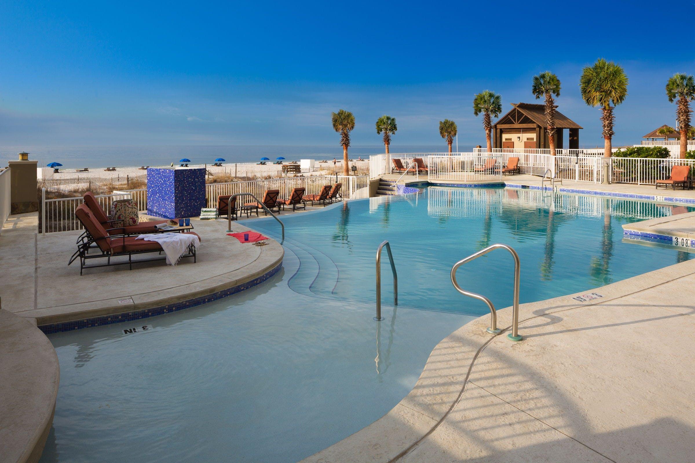Resort Image